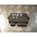 ZX6R AN 2001