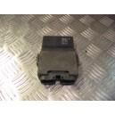 CBR 900 AN 95
