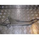 PLATINE GAUCHE HORNET 600 AN 2001