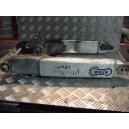 VTR I000 AN 2002