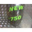 Bulle Z 750