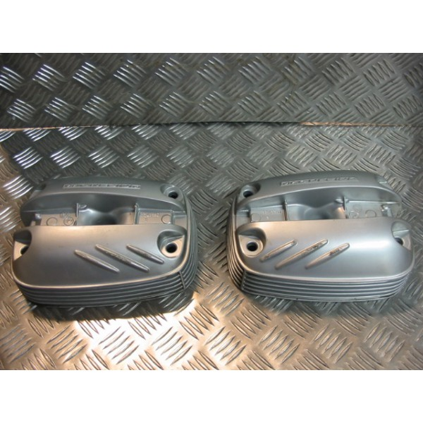 cache culbuteur droit bmw r 1100 s pieces motos 26. Black Bedroom Furniture Sets. Home Design Ideas