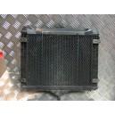 radiateur v max