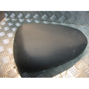 SELLE ARRIERE SV 650