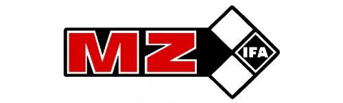 MZ 125